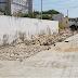 Gerando emprego e renda, Porto do Mangue segue agenda positiva em tempos de Pandemia