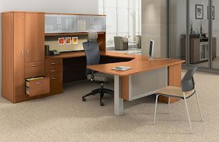 Zira Desk Configuration