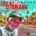 Djamass - Longa Marcha (Freestyle) [Prod: IP Spider Brain]