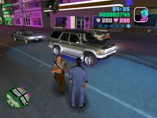 تحميل لعبة جاتا 7 للكمبيوتر : تحميل لعبة gta 7  للكمبيوتر برابط مباشر
