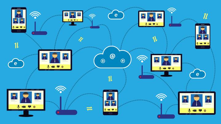 Cómo saber cuantos dispositivos están conectados a mi WiFi