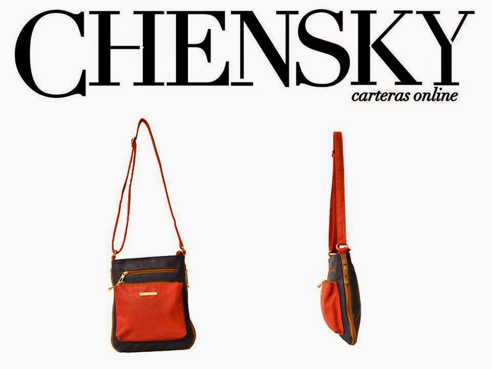 469c2b0c7 Chensky on line. Ya estuvo en el blog ...