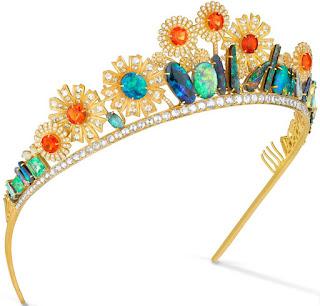 opal tiara joanna newsom irene neuwirth