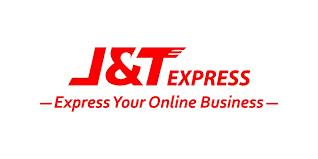 J&T Express Tegal