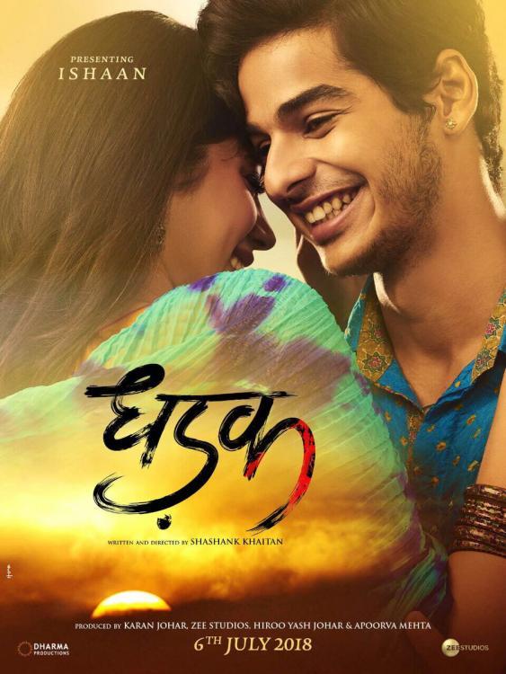 Bollywood Movies New Movies Upcoming Movies Actors Actress