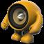 Cytomic - The Glue v1.3.19 Full version