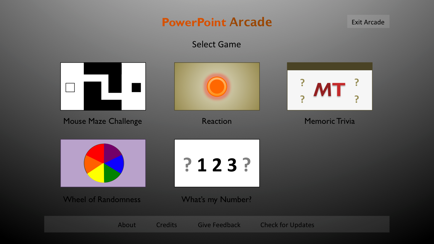 Post your abandoned PowerPoint games here! Picture+4