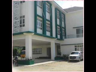 Institut Agama Islam Negeri Palopo (IAIN Palopo)