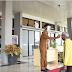9 Petugas Kesehatan RSUD Adnaan WD Positif Corona, Sebagian Pelayanan Ditutup