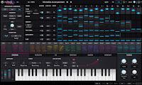 Arturia Pigments v2.0.0 Full version