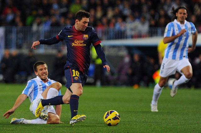 Prediksi Skor Atletico Madrid Vs Barcelona Agen Sbobet Prediksi Skor