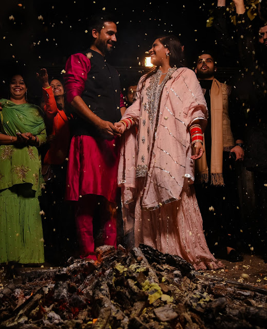 lifestyle, indian life, happy lohri, lohri 2018, couple first lohri, newlyweds, amkipm, pooja mittal, indian life, indian couple, indian festival, , lohri outfit, beauty , fashion,beauty and fashion,beauty blog, fashion blog , indian beauty blog,indian fashion blog, beauty and fashion blog, indian beauty and fashion blog, indian bloggers, indian beauty bloggers, indian fashion bloggers,indian bloggers online, top 10 indian bloggers, top indian bloggers,top 10 fashion bloggers, indian bloggers on blogspot,home remedies, how to