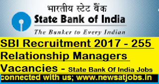 SBI-jobs-255-Relationship-Managers-Vacancies