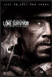 Nonton Film lone survivor 2013