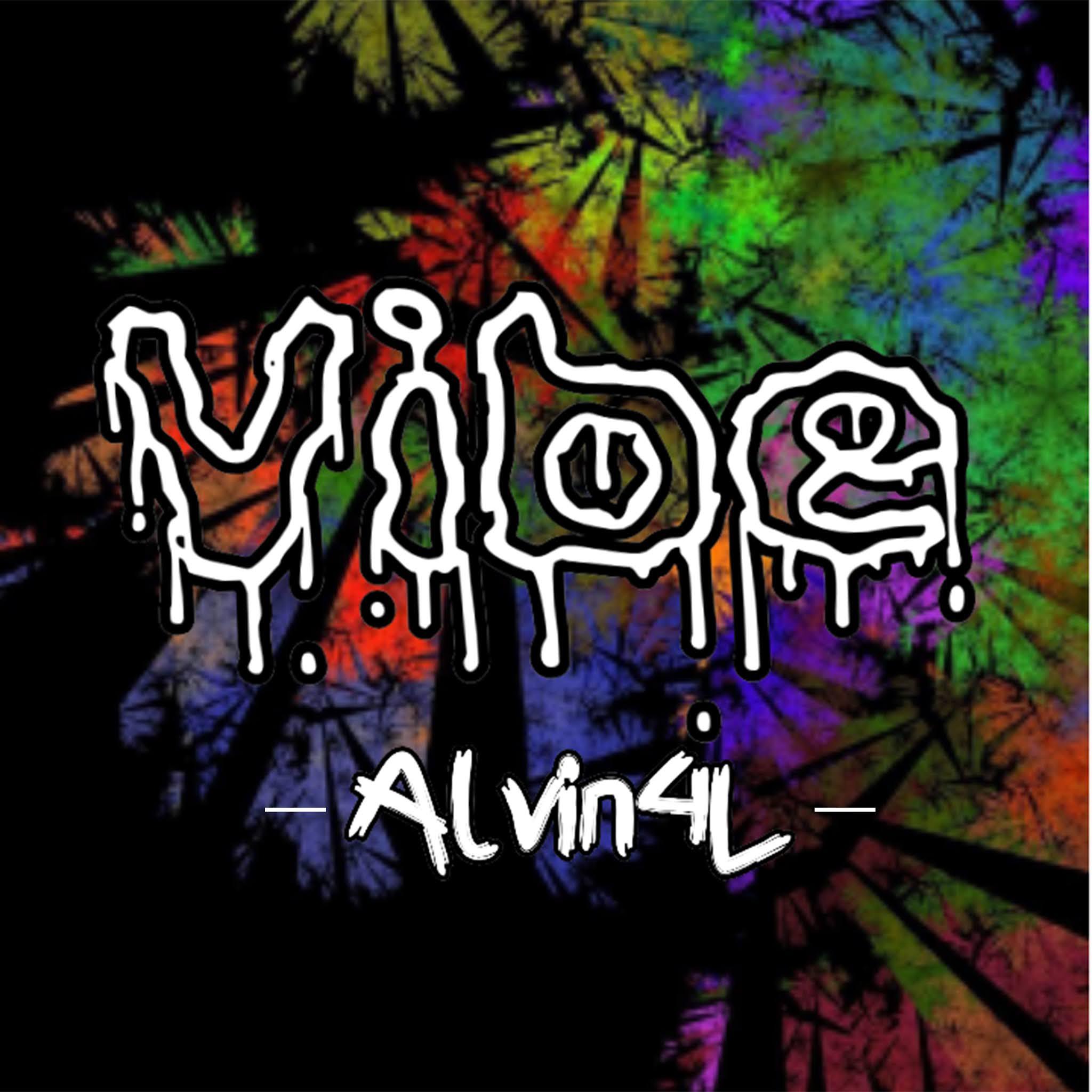 [Music] Alvin4L - vibe (prod. by Asuzu)#hypebenue