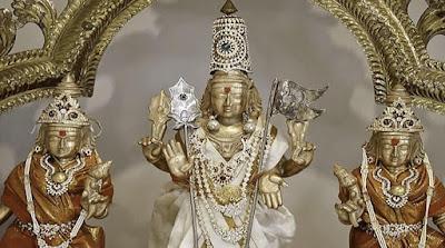 palani arulmigu shri dhandayuthapani temple