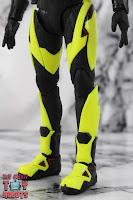 S.H. Figuarts Kamen Rider Zero-One Rising Hopper 08