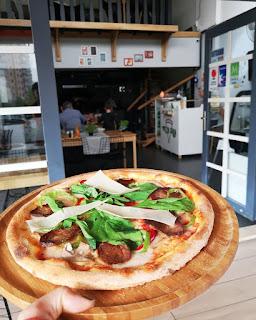 pizza silla batıkent yenimahalle ankara menü fiyat listesi pizza siparişi ankara pizza