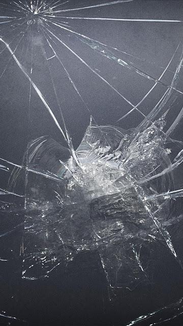 Broken-Screen-wallpaper-best-quality-ultra-4k