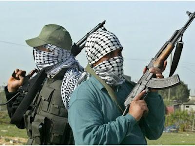Unknown Gunmen Wreck Major Havoc At Divisional Police Station, Injure Police Officers in Akwa Ibom
