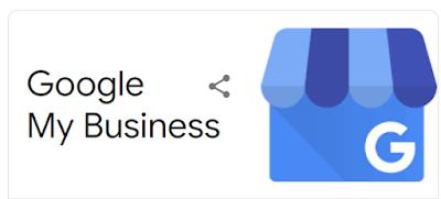 Google my business salah satu langkah memulai usaha baru