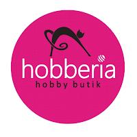 https://hobberia.com/