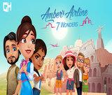 ambers-airline-7-wonders