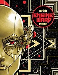 Engine Ward
