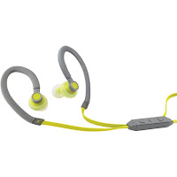 SOUL Flex High-Performance Sport Earbuds
