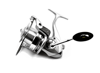 https://www.fishingmegastore.com/fixed-spool-reels/tronixpro-envoy-7000-fs-reel~29426.html
