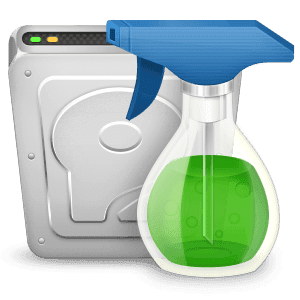Wise Disk Cleaner 10.1.7.766 Free Download
