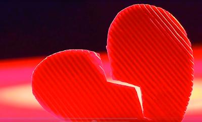como hacer amarre de amor con orina