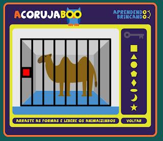 http://www.acorujaboo.com/jogos-educativos/jogos-educativos-liberados/jogos-educativos.php