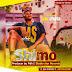 (Download Audio)Jax Chata-Shimo(New Mp3 )