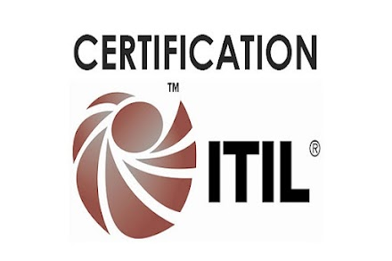 Information About ITIL Certifications in Detail