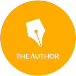about_author_image