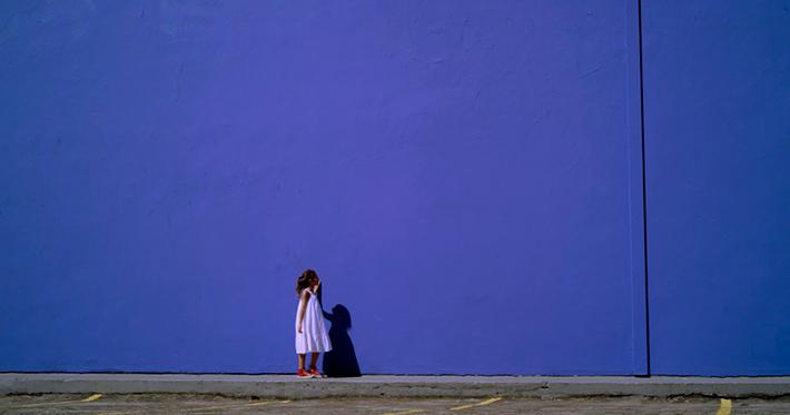 Filmes | A Menina Índigo e outros 3 lançamentos chegam ao streaming