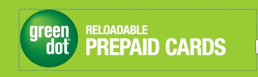 Seth Weber's Blog: Go Anyplace With Prepaid Visa Credit ...