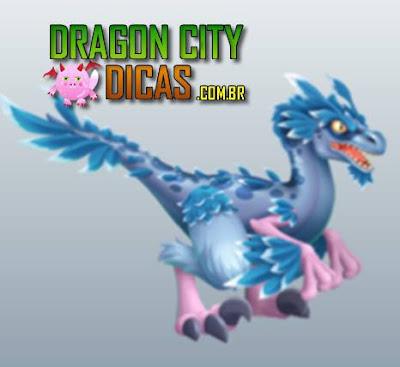 Dragão Fuxico - Informações
