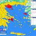 Νίκος Καρδούλας: Μετά τις 20 Μαρτίου η σταδιακή επιστροφή στην κανονικότητα - Προβλέψεις μοντέλου