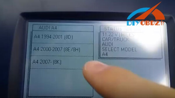 audi-a4-with-digiprog-3-obd-ok-1.jpg
