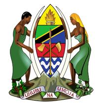 28 New Government Job Vacancies SIMIYU at ITILIMA District Council - Various Posts