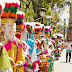 Coloca en tu agenda de cosas diferentes para hacer este año a la fiesta grande de Tarija