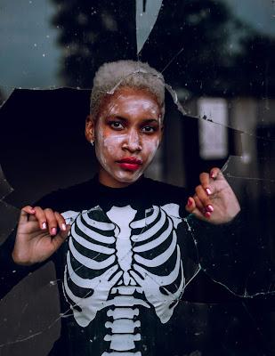 2019 Best Halloween Costume, costume, #Diy best Halloween Costume ideas for girls, Halloween 2019, label ashish kumar
