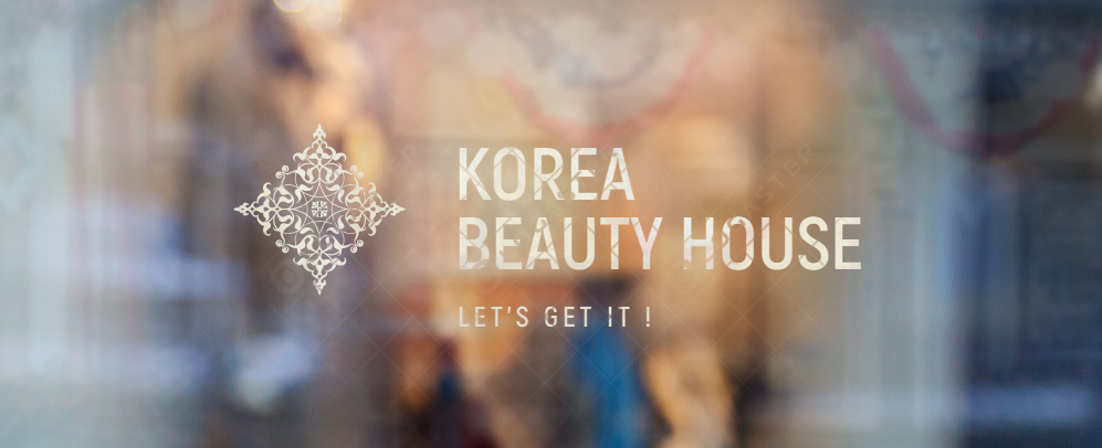 KOREA BEAUTY HOUSE: MediHeal X BTS BT21 Korean Facial Point