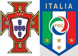 رابط شغال live مشاهدة مباراة البرتغال و إيطاليا بث مباشر كورة ستار/ يلا شوت /يوتيوب HD بدون تقطيع