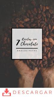 http://bit.ly/7RecetasconChocolate_ebookAnaCo