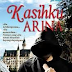 Pre-loved Novel - Kasihku Arina