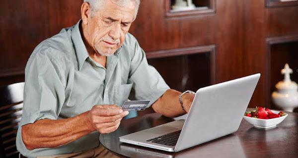 Comment rembourser rapidement ses dettes de carte de crédit