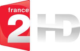 France 2 HD - Eutelsat 5W